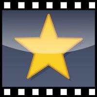 تحميل برنامج videopad video editor لتعديل وتحرير الفيديو