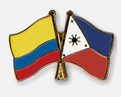 Karina, 160900, Cartagena, Colombia, Latin women, Age: 32 ... |Colombian Filipino