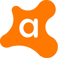 Avast 2017 terbaru September 2017, versi 17.6.2310 (Build 17.6.3625)