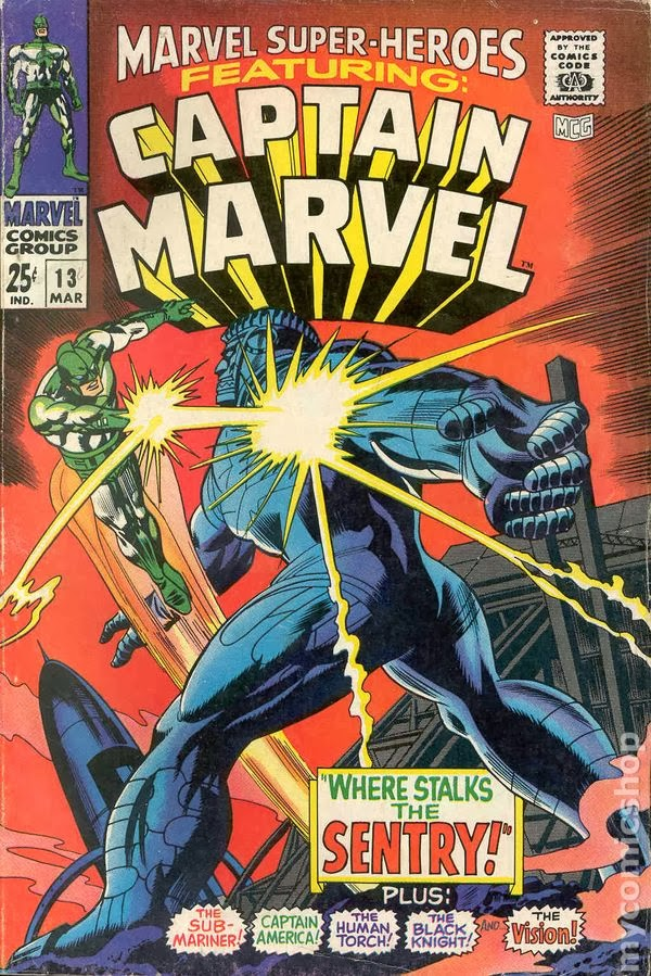 http://www.totalcomicmayhem.com/2014/02/key-issue-alert-marvel-super-heroes-13.html