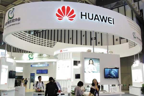 تسريب صور لهاتف هواوي الجديد Huawei P10