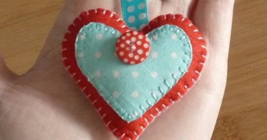 101 Valentine S Day Crafts For Adults For 2019