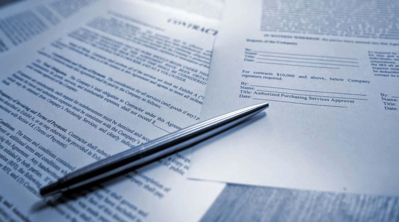 Conducta exigible al transmitente en la compraventa de empresa