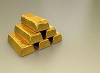 Perbedaan emas antam dan ubs untuk investasi menguntungkan