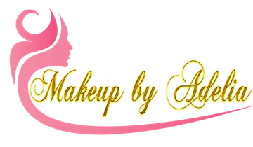Sewa Gaun Kebaya Pengantin Adelia Makeup