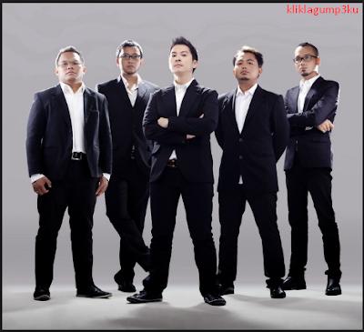 download Kumpulan Lagu Kerispatih