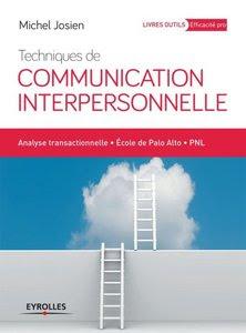 Télécharger Livre Gratuit Techniques de communication interpersonnelle pdf