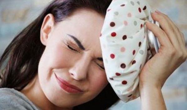 cum tratam durerile puternice de cap
