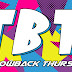 Throwback Thursday #tbt Nedir ?