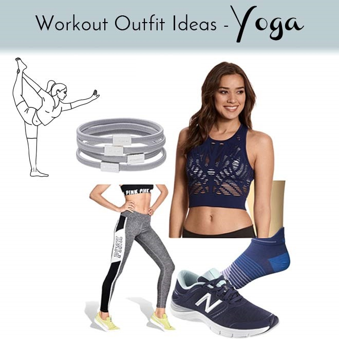workout-outfit-ideas-yoga-fitness-outfit-ideas-crop-top-paddes-sports-bra