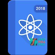 Physics Pro 2018 Notes Dictionary And Calculator Adfree APK