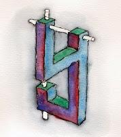 Y harfi paradoksu