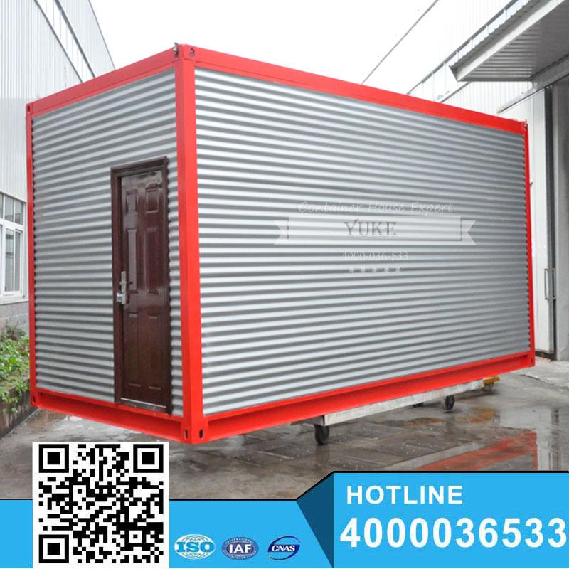 construction modulaire de yuke de chongqing tech co ltd. Black Bedroom Furniture Sets. Home Design Ideas
