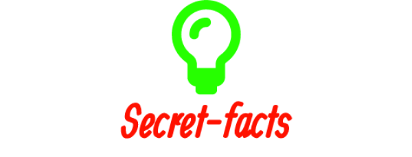 Secret-Facts - Mobile Application, Gaming, Latest News trick etc.