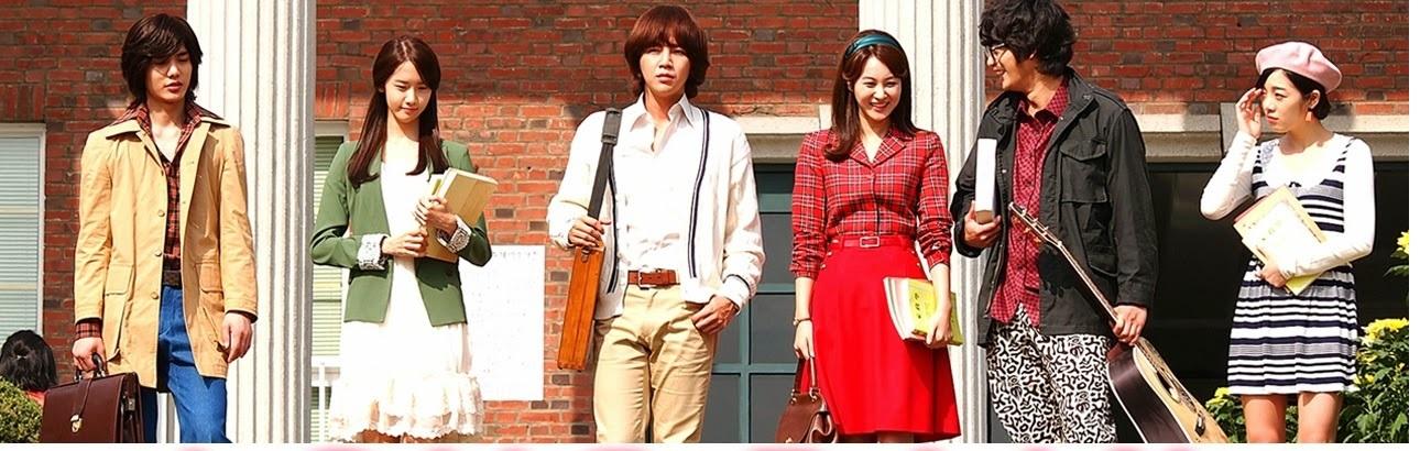 Park shin hye randevú jang geun suk 2013