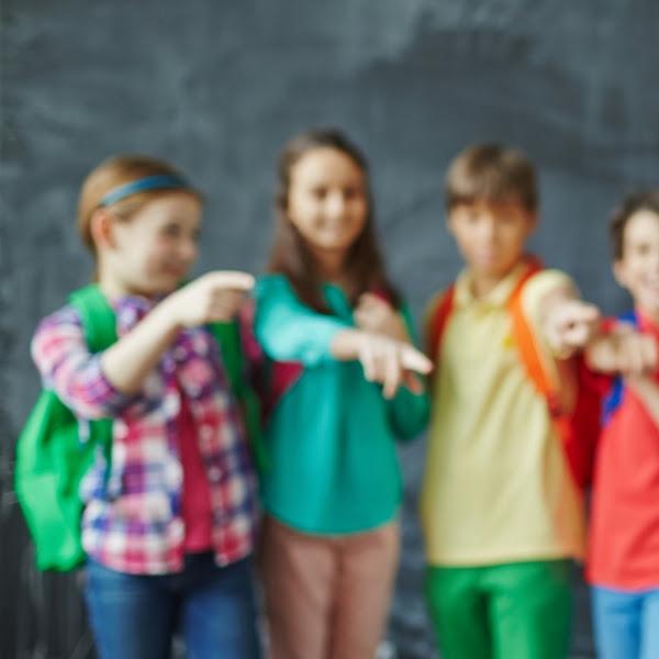 Bullying, Pentingnya Peran Orangtua dalam Mendampingi Anak