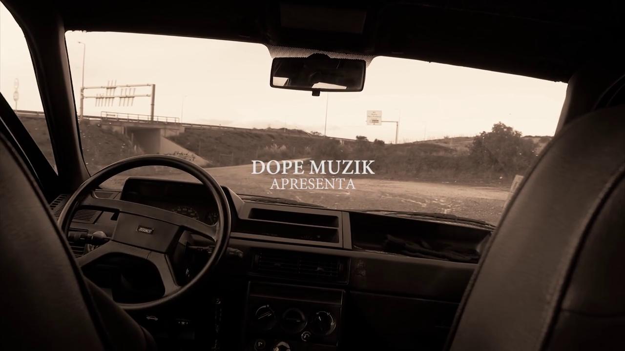 "Musicas para baixar ""Mp3"" - Dady Mussagy: (Download Video) NGA - Really (Feat Força Suprema ..."