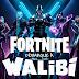 Jeux vidéo : Soirées Fortnite à Walibi Belgium les 24 et 30 août