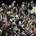 Dos 48 Deputados Réus, 40 Apoiaram o Impeachment/Paraibanos Estão na Lista