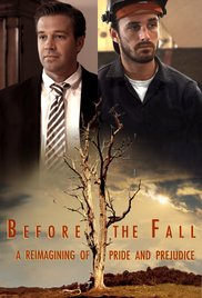 Before the Fall - Legendado