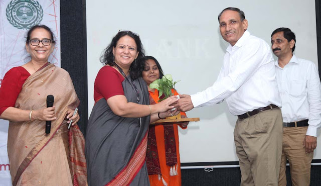 Two-day Refreshment and Empowerment Workshop concluded at the Human Composition Institute