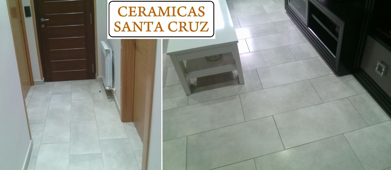 Ceramicas santa cruz febrero 2016 - Suelos para viviendas ...