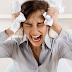 Beberapa Penyebab Stroke Yang Menyerang Remaja