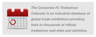 http://www.corporatefx.com/calendar.html