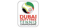 ATP Dubai 2017  - Dubai Duty Free Tennis Championships