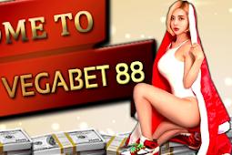 Investasi Taruhan Poker Metode Rahasia