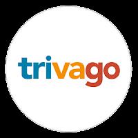 https://www.trivago.co.id/