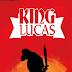 King Lucas | Torrent İndir | Full | PC |