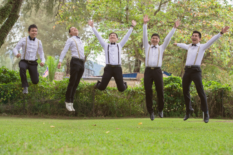 lone%2Bpine%2Bhotel%2B%2Cwedding%2BPhotographer%2CMalaysia%2Bwedding%2BPhotographer%2C%E7%84%B1%E6%9C%A8%E6%94%9D%E5%BD%B1014- 婚攝, 婚禮攝影, 婚紗包套, 婚禮紀錄, 親子寫真, 美式婚紗攝影, 自助婚紗, 小資婚紗, 婚攝推薦, 家庭寫真, 孕婦寫真, 顏氏牧場婚攝, 林酒店婚攝, 萊特薇庭婚攝, 婚攝推薦, 婚紗婚攝, 婚紗攝影, 婚禮攝影推薦, 自助婚紗