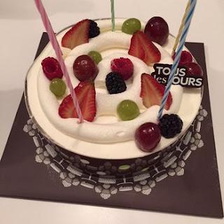 Harga Kue Ulang Tahun Tous Les Jours,kue tous les jours,harga cake,tous les jours,cake menu,birthday cake,cake delivery,harga kue,kue ulang tahun,harga menu,
