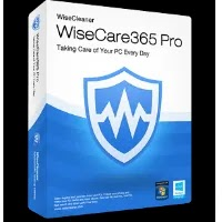 Wise Care 365 Pro 5.2.9 Build 524 Free Download