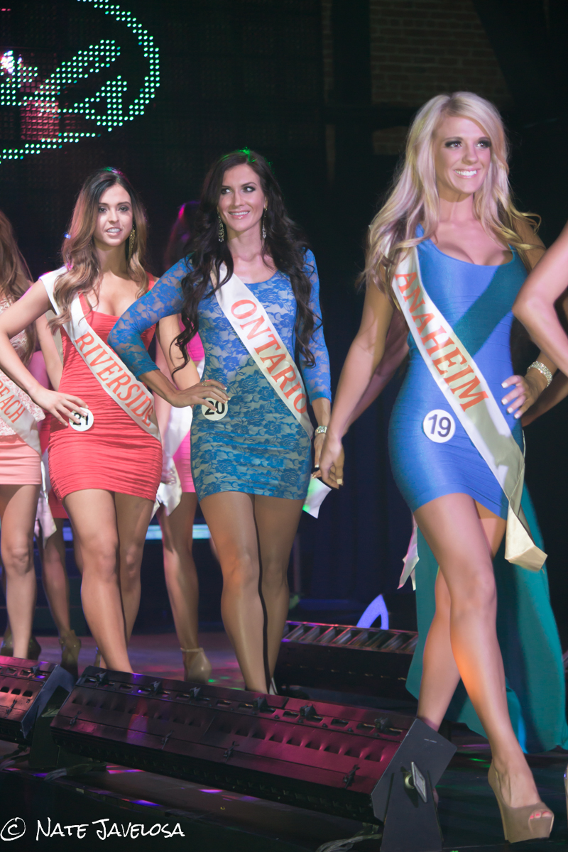 bikini mechanicsburg contest of Hooters