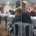 Priest Shocked Netizens As He Prayed For Duterte To Acquire Sickness