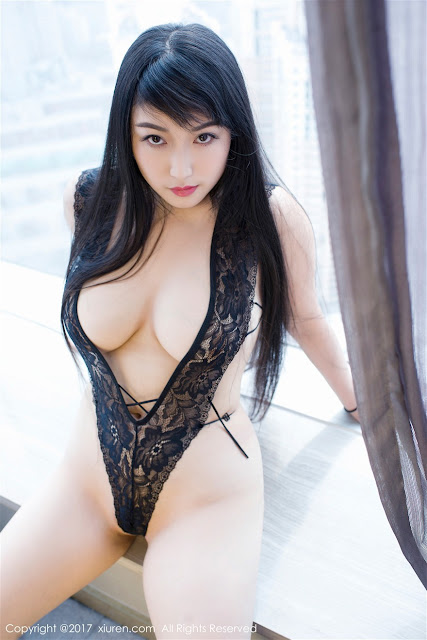 Hot girls East chinese Hottie with Big Breasts