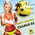 Charlie Dj - Asi Suena El Verano (Vol. 53)