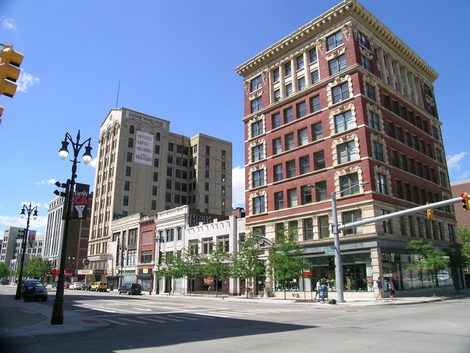 Multifamily Homes For Sale Milwaukee