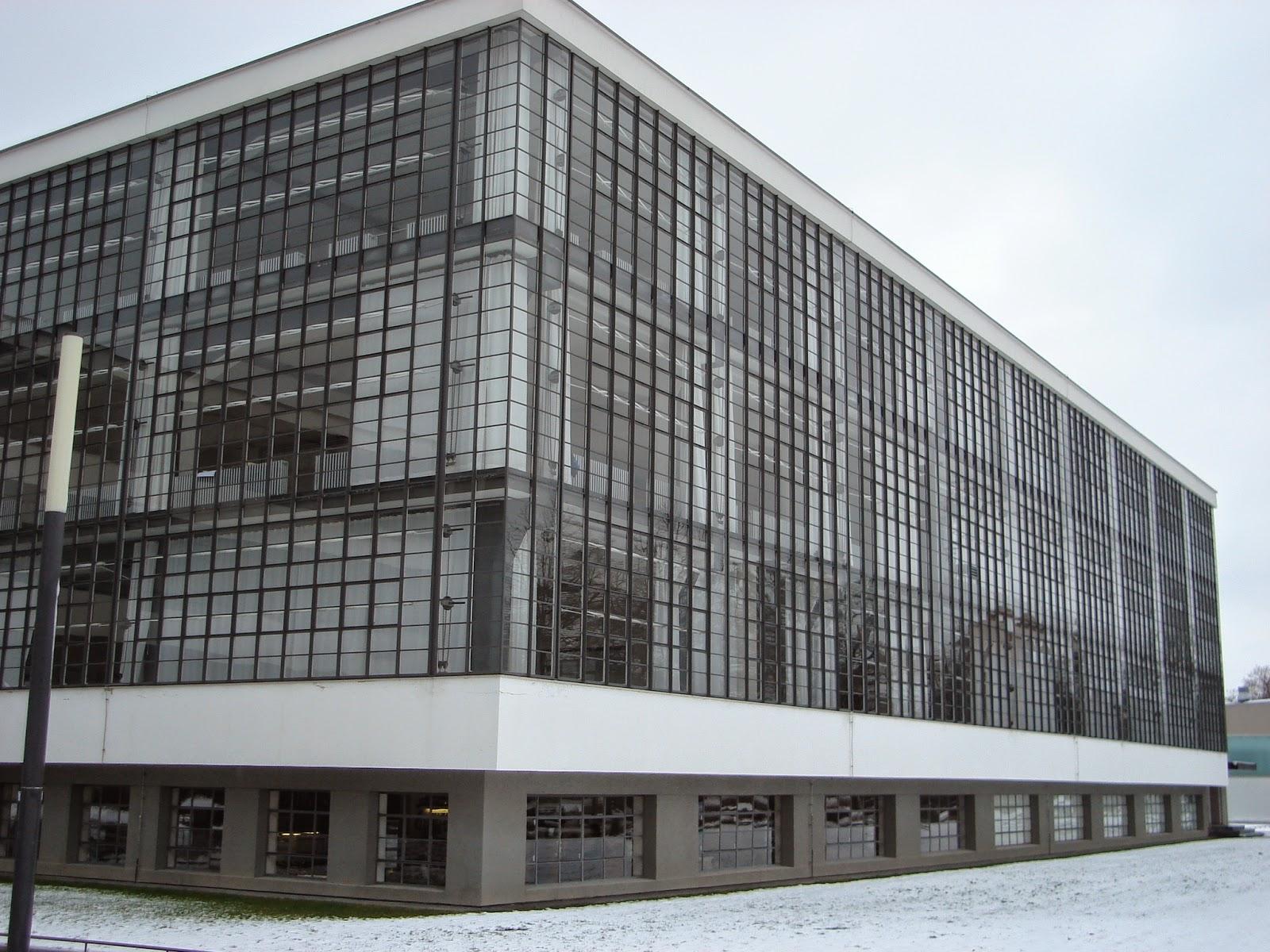 Bauhaus Oranienburg bauhaus oranienburg sonntag bauhaus alter holzstuhl sthle