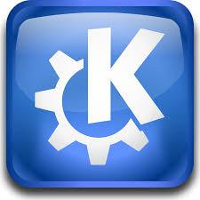 Confira as datas de lançamento das próximas versões do KDE Plasma 5!