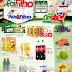 Sexta (29) e Sábado (30) com ofertas imperdíveis no Supermercado Pai e Filho em Umarizal