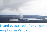 http://sciencythoughts.blogspot.co.uk/2017/09/island-evacuated-after-volcanic.html