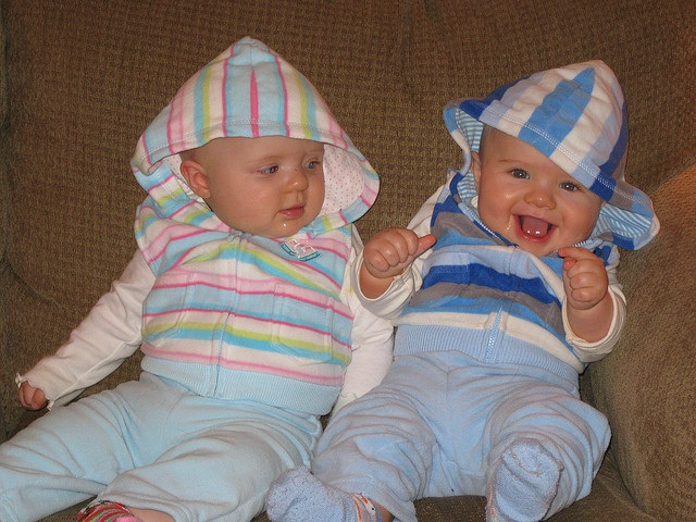 Cute Baby Pictures Daily: Baby Photos Collection gallery 1