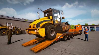 Download Game Construction Simulator 2015 Full Version