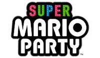 Super Mario Party Bundle