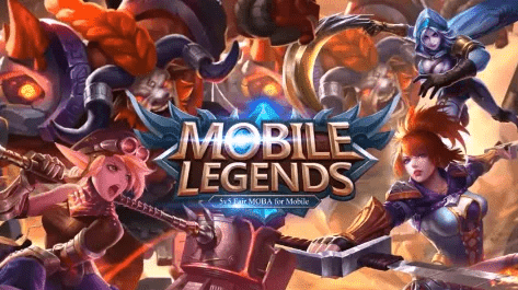 Mobile Legends (ML) - Inilah Hero Marksman Overpower (OP) Yang Wajib Kamu Tahu