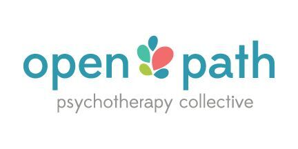 Open Path Collective