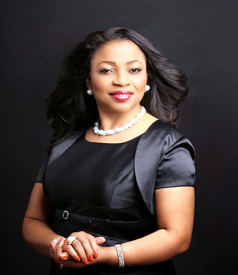 Richest Fashion Designer In Nigeria Folorunsho Alakija Musics Videos Stories Campus Gists Fashion Fouc